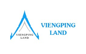 Graphic Design Viengping Land