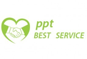 Graphic Design PPT BEST SERVICE