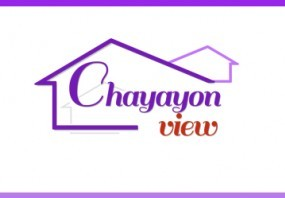 Graphic Design chayayonview