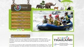 339 Travel Thailand