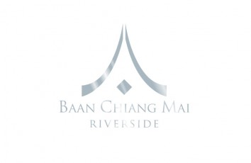 Intro Present Project : BaanChiangmaiRiverside